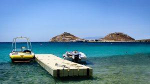 5 redenen om te kiezen voor Kreta als vakantiebestemming